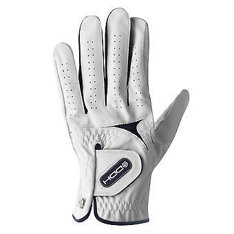 Dunlop Unisex DDH Tour Fleece Gloves