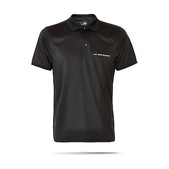 CeramicSpeed Men's Polo Shirt