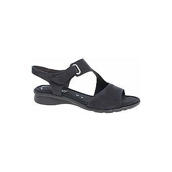 Gabor 4606346 universal kesä naisten kengät