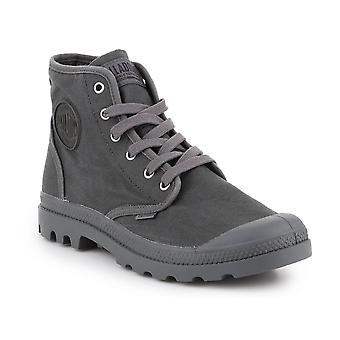Palladium US Pampa High H 02352021M universeel alle jaar heren schoenen