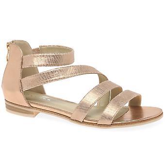 Lunar (GRS) Sol Womens Sandals
