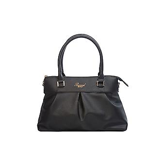 Banned Lady Nature Handbag