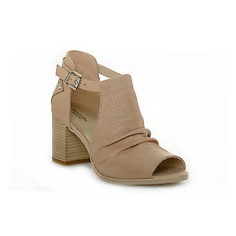Nero Giardini 010255439 universal summer women shoes