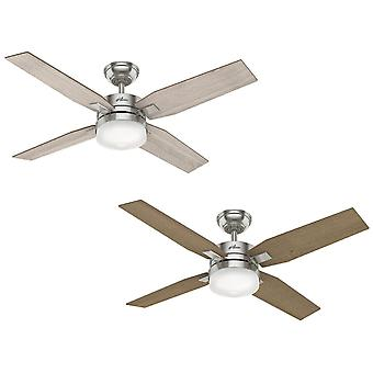 Ceiling fan Mercado 127cm / 50