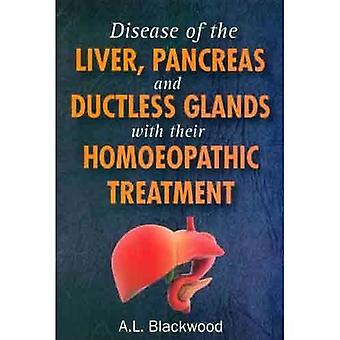 DISEASES OF LIVER PANCREAS