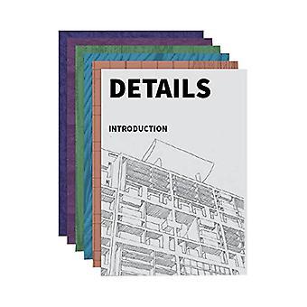 Details - Volume 1 by Wayne Head - 9780993372810 Book