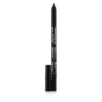 Gel eye liner # ebony 239402 1.8g/0.06oz