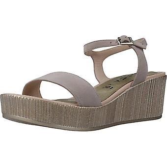 Gadea Sandals Ibi1001 Color Stone