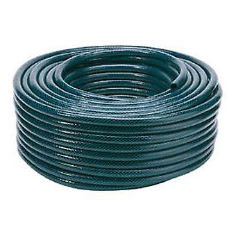 Draper 56313 12mm Bore x 50M Green Watering Hose