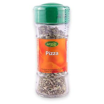 Artemis Spices Pizza (Food, Beverages & Tobacco , Food Items , Seasonings & Spices)