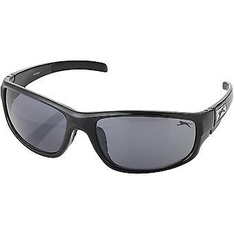 スラセン ジャー大胆なサングラス (パックの 2)