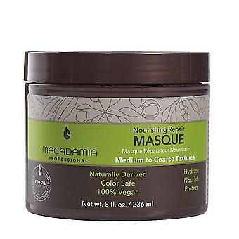Macadamia Nourishing Repair Masque 236ml