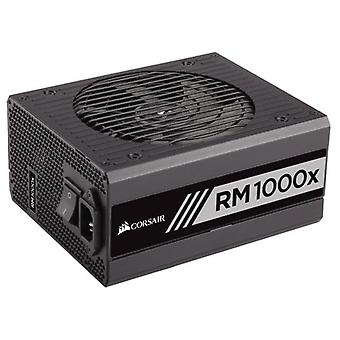 Corsair 1000W Rmx 80+ Gold Fully Modular 135Mm Fan Atx Psu