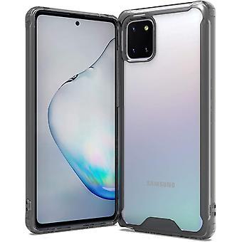 Acryl Mobile Hülle für Samsung Galaxy A81/M60S/Note10 Lite