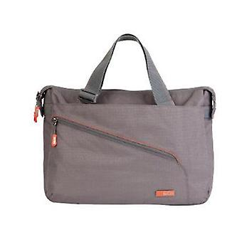"STM Maryanne Small 13"" Laptop Tote (Grey)"