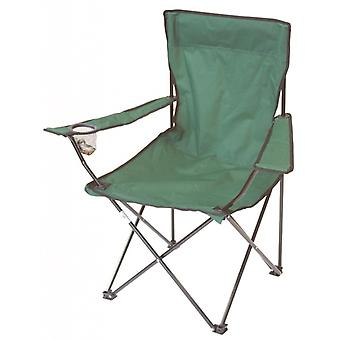Yellowstone Essential Folding Chair