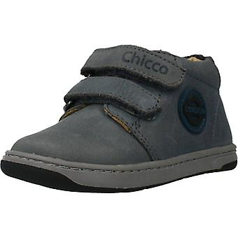 Chicco Boots George Color 800