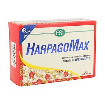 Harpago Max 60 tablets