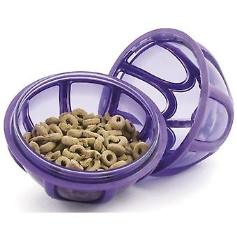 Petsafe Busy Buddy Kibble Nibble (Dogs , Toys & Sport , Intelligence & Interactive Toys)