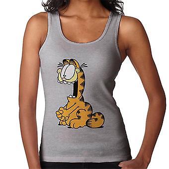 Garfield mega spent kvinner ' s vest