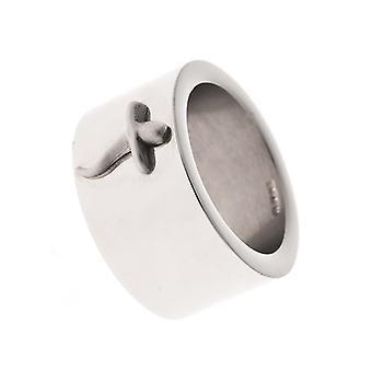 Unisex Ring Breil BR-014 (15 mm)