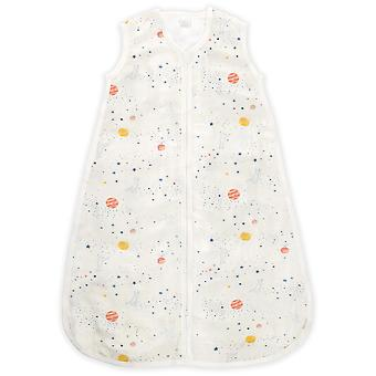 aden + anais Silky Soft Sleeping Bag