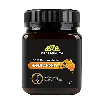Real Health Manuka Honey MGO 300 250 g