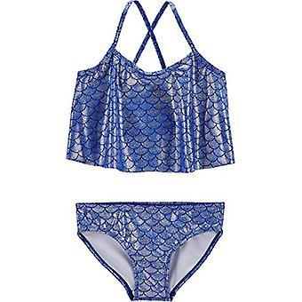 OshKosh B'Gosh Girls' Two-Piece Swimwear