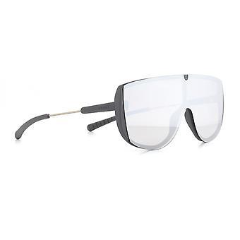 Sunglasses Unisex Shade anthracite (003)