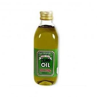 Hellenic Sun - Extra Virgin Olive Oil 250ml