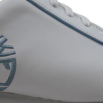 Timberland Metro Slim Valkoinen/Sininen 57381 Naiset's