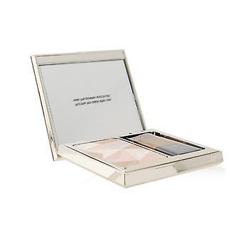 Luminizing Face Enhancer (case + Refill) - # 16 Almond - 10g/0.35oz