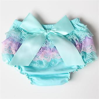 Toddler Ruffle Panties,'s Underwear