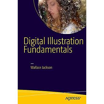 Digital Illustration Fundamentals - Vector - Raster - WaveForm - NewMe