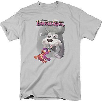 Sprocket Fraggle Rock T-Shirt