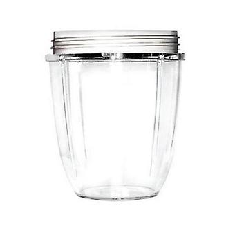 Voor Magic Bullet Short Small Little Cup Vervanging