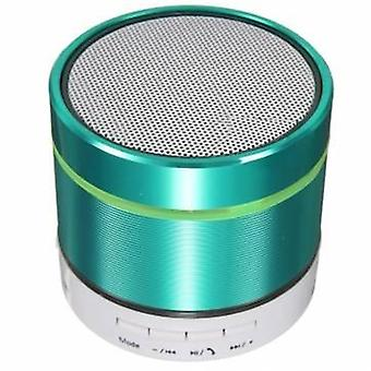 ELEGIANT Glare Colorful bluetooth Speaker Wireless Portable Mini Subwoofer Stere