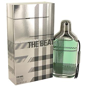 The Beat Cologne by Burberry EDT 100ml