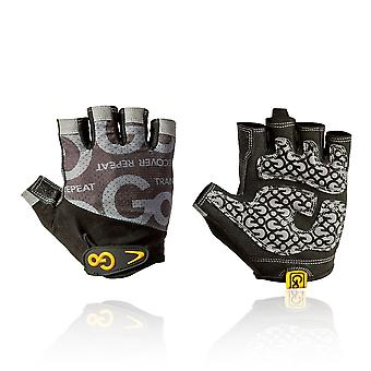GoFit Pro Trainer Gloves - AW21