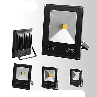 Spotlight Flood Light Ac 220v 240v Waterproof Ip65 Professional Lighting Lamp