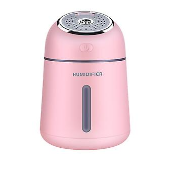 Fashion Usb Household Humidifier