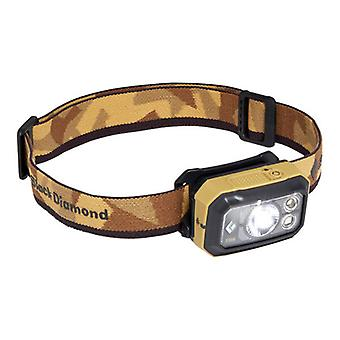 Black Diamond Storm 400 S20 Headlamp