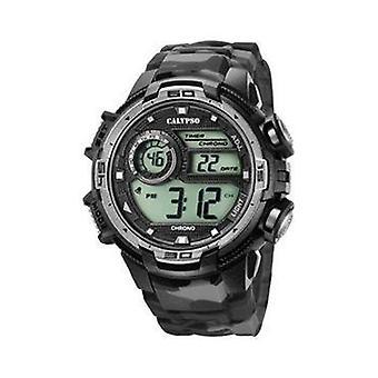 Calypso watch k5723/3