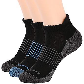 Bakır Çoraplar
