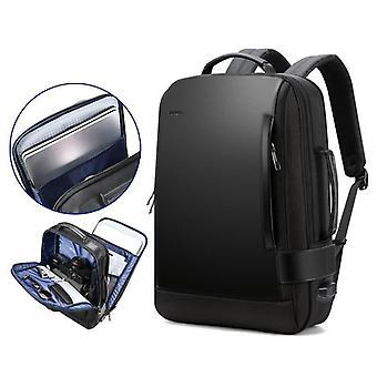 Laptop Travel  Shoulders Backpack