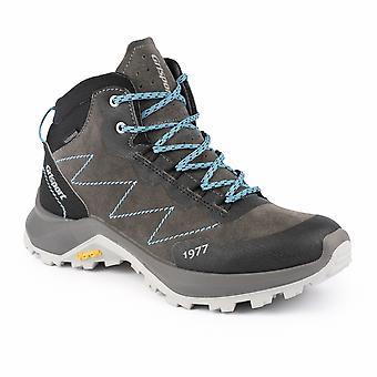 Grisport Lady Terrain Walking Boot