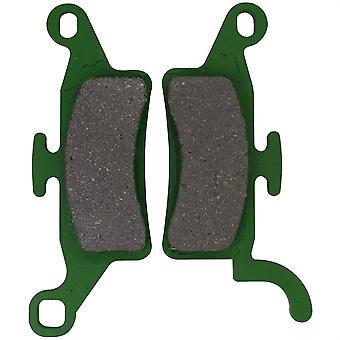 Armstrong GG Range Road Front Brake Pads - #230482
