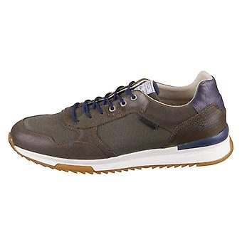 Bullboxer 989K20438ATOLNSU10 universal  men shoes