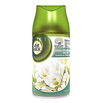 Air Freshener Jasmine Air Wick (250 ml)