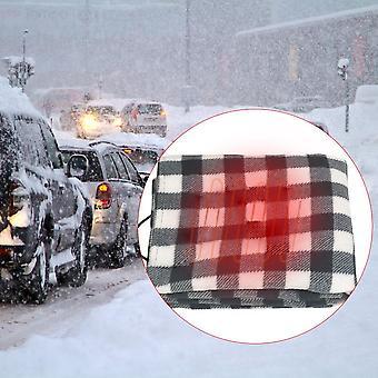 Gitter Energiesparende Warm Auto Heizung Decke, Herbst und Winter elektrisch